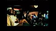 50 Cent, G - N 100 Kila, Dj Smash And Konsa [bg version]