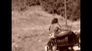 Motor S Koch