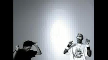 Soulja Boy - Let Me Get