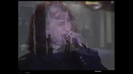 Александр Чёрный - Русь
