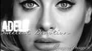 11. Adele - Sweetest Devotion + Превод