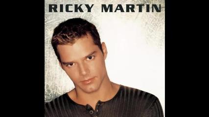 Ricky Martin - Livin La Vida Loca [ H Q ]