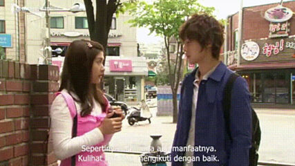 Baek Seung Jo & Oh Ha Ni I Have Loved You.mp4