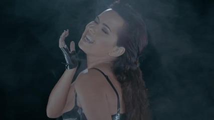 Inna - Diggy Down feat. Marian Hill -official Video-