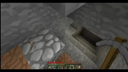Minecraft Survival ep.2 /w Desmin88
