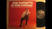 Ray Barretto - The Shadow Of Your Smile