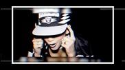 Zendaya - My Baby [music Video]
