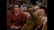 Friends, Season 5, Episode 5 - Bg Subs