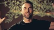 Thanos Kaloudis - Apsihologiti / Official Music Video
