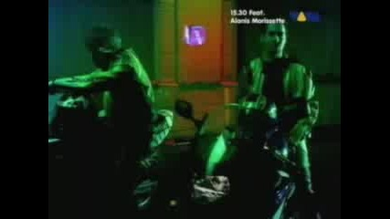 Evanescence - Яка Песен