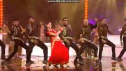 Dance+s4 и Shah Rukh Khan - 01 част