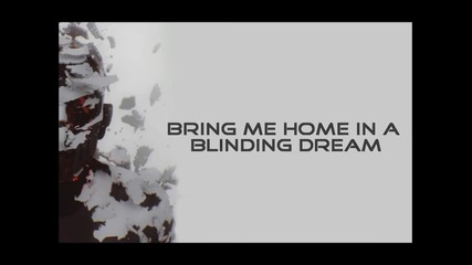 Linkin Park - Castle Of Glass - Living Things