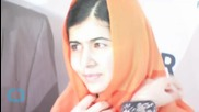 Pakistan Court Jails Malala Attackers