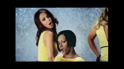 Sugababes - About you now ( Official Music Video)