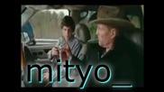 (mv) Zombielend Trailer (mv) [първия ми с sony vegas xd ]