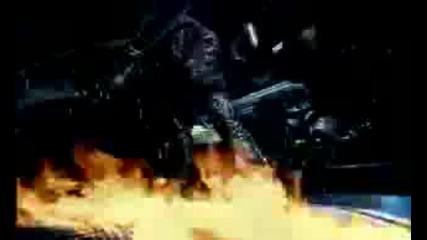 New Rammstein - Ich Tu Dir Whe promo 2