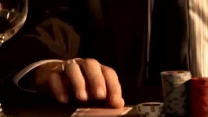 покер турнир -реклама !!!