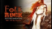Folk Rock Instrumental 10 - Especial Retro Pioneros