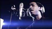 Roll Deep Ft. Aggro Santos - Give A Little Love