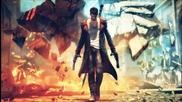 Dmc Devil May Cry Soundtrack: Zombie Fistfight