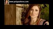 Поли Паскова - Майка си сина будила