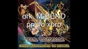 ork.m - Bend pravo xoro