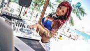 Кой е най-сексапилният DJ в България?