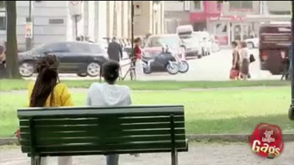 къде ми е колата?