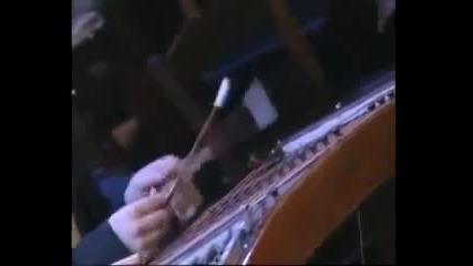 Goran Bregović - Mesečina (Greek Version) - (LIVE)