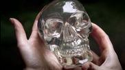 Ловци на митове - В търсене на кристалните черепи - част 1