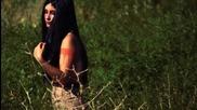 Pocahontas - Mutter Weide (oliver Gehrmann Edit)