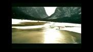 Andrea Bocelli - Con Te Partiro (Original Solo Version)