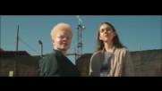 Robin Schulz & Marc Scibilia - Unforgettable (Оfficial video)