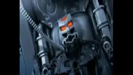 Bionicle.amv