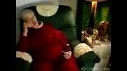 Budweiser Grandma