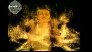 Sarah Brightman - A Question Of A Honour *HQ*