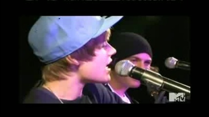 Justin Bieber s Diary Part 2 Hd