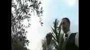 Панайот Панайотов Канят Ме, Мамо На Тежка Сватба