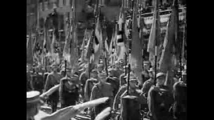 Величието На Третия Райх