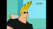 Johnny Bravo - 3seson - Dental Hijinks