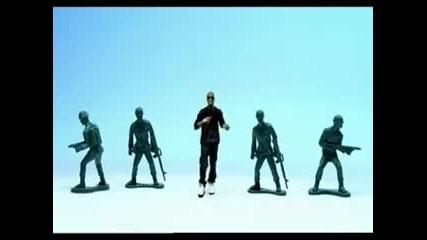 Jessie J - Price Tag ft. B.o.b. ~ Вече И Със Субтитрии!!!