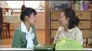 [easternspirit] 18-годишна булка (2004) E16-2