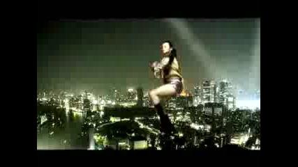Daddy Yankee - Fergie - Impacto