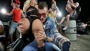 Hit 2016 !!! Valentino Si Nicky Yaya - Fata Lu Tata