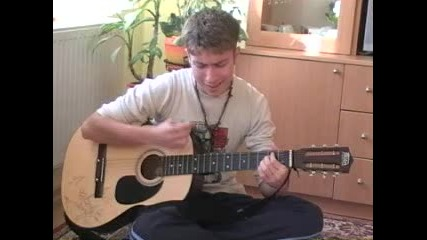 Светлин Трендафилов - Завинаги