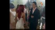 Diego & Roberta Love (qn4eto) *bg sub*