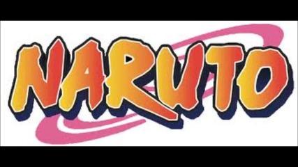 Naruto Opening 2 Full Music