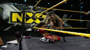 Rhea Ripley and Shotzi Blackheart take up arms against The Robert Stone Brand: WWE NXT, Aug. 12, 2020