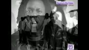Destinys Child - Soldier Hq
