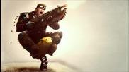 Spag Heddy ft. desh - Still Raggamuffin